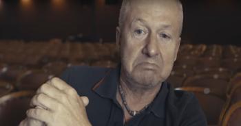 Bogusław Linda o LGBT