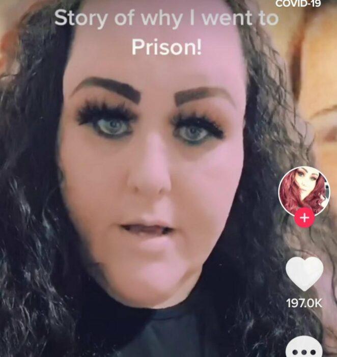 Brwi z Instagrama