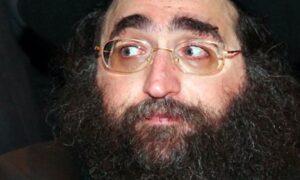 Epidemia koronawirusa to dopiero początek. Słynny rabin przepowiada przyszłość