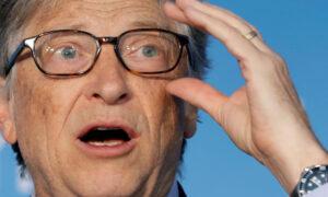 Bill Gates ostrzega przed katastrofą. Udziela też rady, jak można jej uniknąć