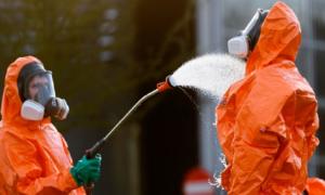 Jak uniknąć zakażenia koronawirusem? 12 cennych rad ekspertów
