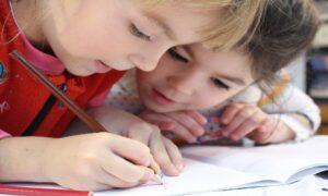 Koronawirus: specjalne wytyczne dla szkół. Jest zapowiedź rzecznika rządu