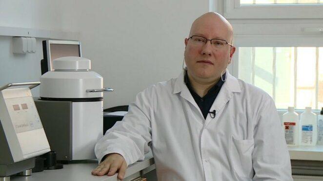 Koronawirus w Polsce 12 sierpnia