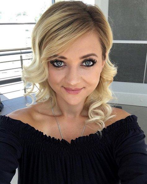 Nowa piosenka blogerki Bakusiowo
