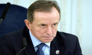 Trzeci senator zakażony koronawirusem. To polityk PSL-Koalicji Polskiej