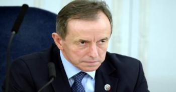 Trzeci senator zakażony koronawirusem