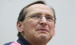 Wojciech Cejrowski ma poważne problemy? Prosi fanów o modlitwę