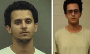 Wypuścili go z więzienia przez COVID-19. Po uwolnieniu zamordował 33-latkę