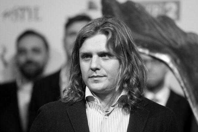 Wyrok w sprawie pochówku Piotra Woźniaka-Staraka