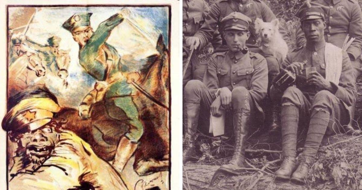 Ciekawostki o Bitwie Warszawskiej