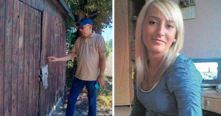 Czy znaleziono ciało Iwony Wieczorek?