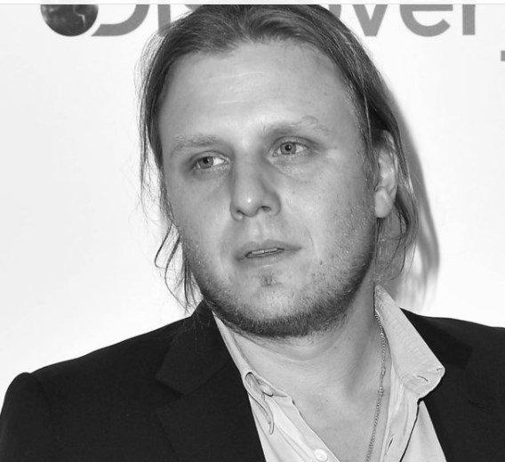 jasnowidz poszukiwał Piotra Woźniaka-Staraka