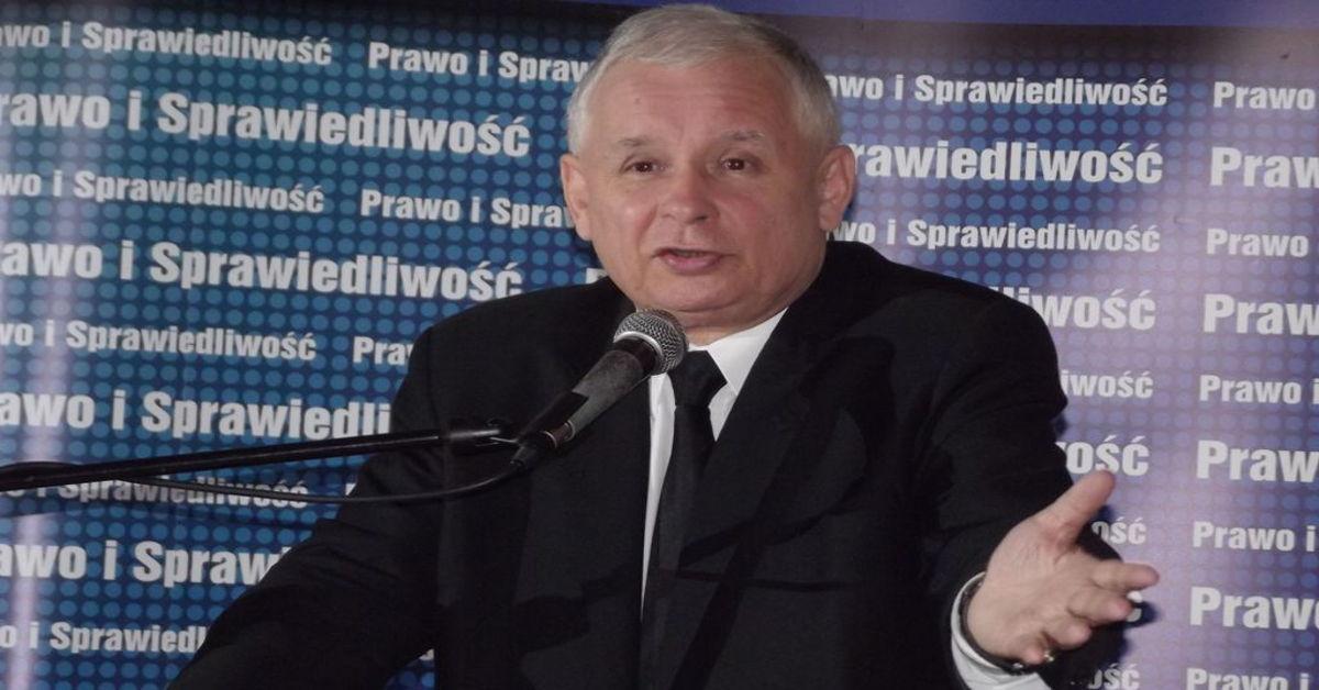 Willa Kaczyńskiego