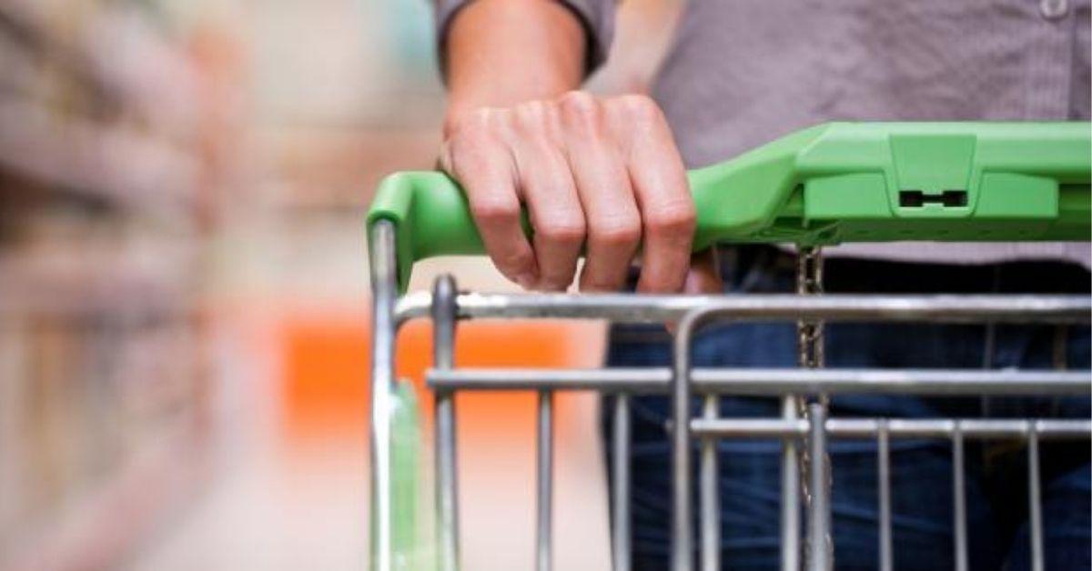 Kontrole w sklepach