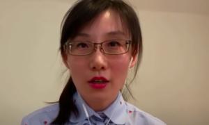Koronawirus to broń biologiczna? Chińska badaczka ujawnia prawdę