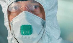 Koronawirus w Polsce: 3 sierpnia. Czy druga fala epidemii już się zaczęła?