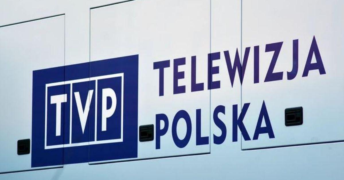 Koronawirus w Telewizji Polskiej