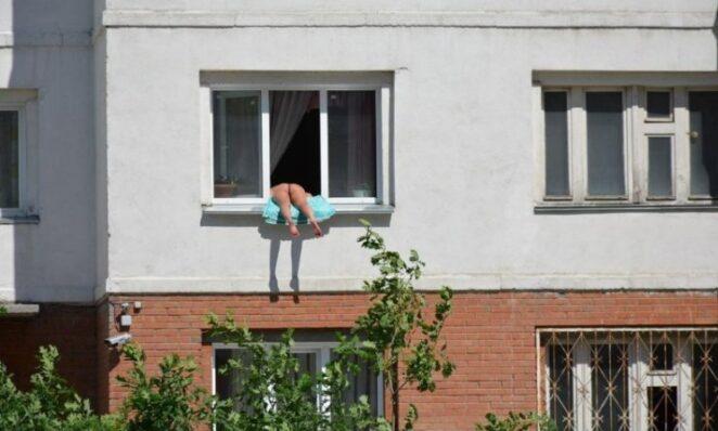 nagość w Polsce nie jest akceptowana 3
