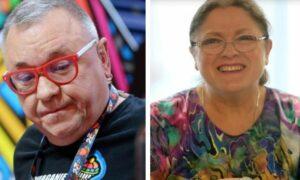 Jerzy Owsiak usłyszał wyrok sądu. Musi przeprosić Krystynę Pawłowicz