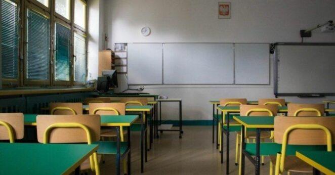 Piontkowski o szczegółach powrotu do szkół