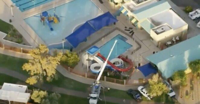 tragedia w aquaparku