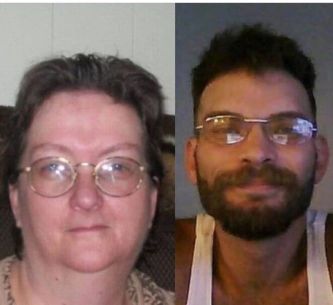 uprawiała seks z synem
