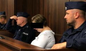 Zabójcy czwórki dzieci zostali skazani na dożywocie. Teraz żądają uniewinnienia
