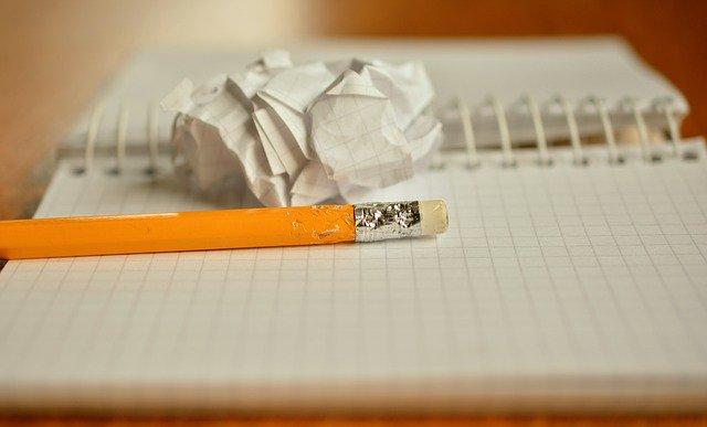 Zmiany w egzaminach maturalnych