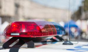 13-latka popełniła samobójstwo. Rodzina dziewczynki nie może się z tym pogodzić