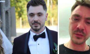 Daniel Martyniuk już po rozwodzie. Nie obyło się bez ostrych słów