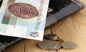 Ile kosztuje 10 zł? Ten pozornie zwykły banknot może być warty fortunę!