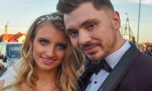 """Kim jest była żona Daniela Martyniuka? Cała prawda o """"polskiej Paris Hilton"""""""