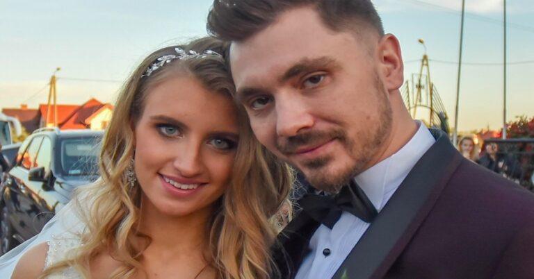 Kim jest była żona Daniela Martyniuka