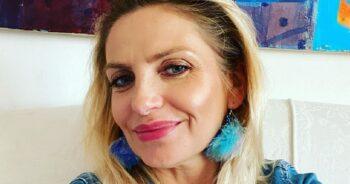 """Maja Frykowska o """"Love Island"""" i """"Hotel Paradise"""""""