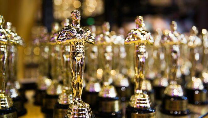 Oscary tylko dla LGBTQ i Afroamerykanów 3