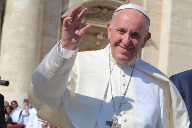 papiez-franciszek-nie-zostal-aresztowany