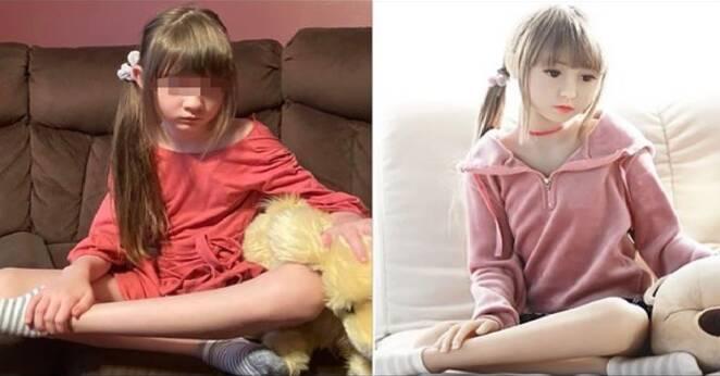 Ukradli z Facebooka zdjęcie 8-latki