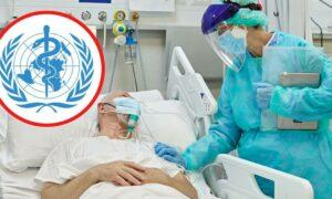 Przyczyny drugiej fali pandemii. WHO wyjaśnia, co poszło nie tak
