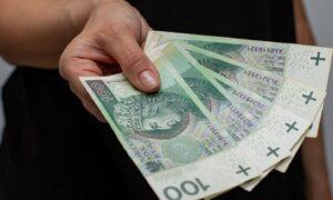 ZPP chce likwidacji 500+. Zdaniem ekspertów Polski nie stać na takie wydatki