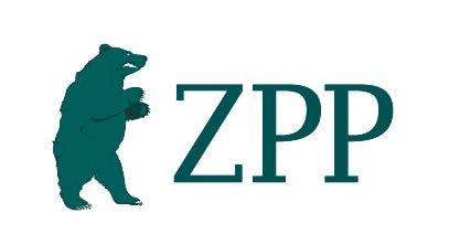 ZPP chce likwidacji 500+ 2