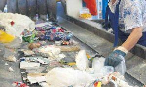 Zwłoki noworodka w sortowni odpadów. Jest przełom w tej bulwersującej sprawie