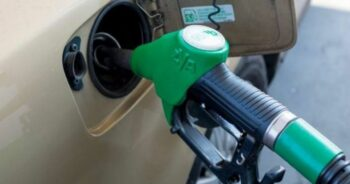 Benzyna i ON podrożeją