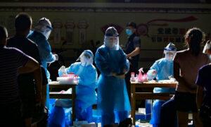 Trzecia fala epidemii koronawirusa. Przedstawiciel WHO tłumaczy, kiedy nadejdzie