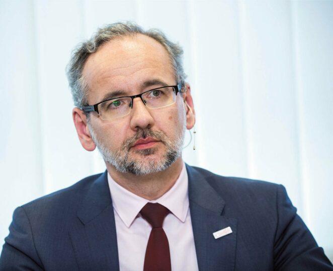 Koronawirus w Polsce 2 września