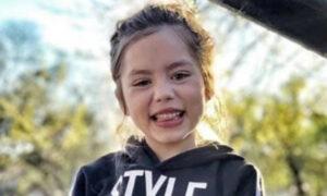 Nauczycielka porwała 6-latkę. Później wysłała do jej rodziców przerażający SMS