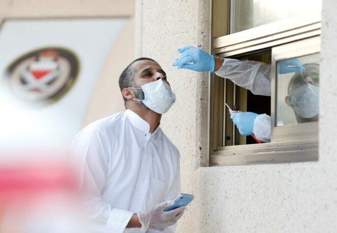 ofiary śmiertelne koronawirusa w Polsce 3