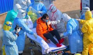Ofiary śmiertelne koronawirusa w Polsce. Ilu miało choroby współistniejące?