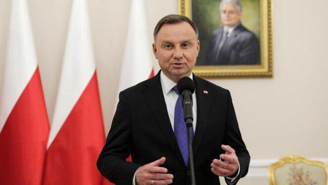 rekonstrukcja rządu Mateusza Morawieckiego 3