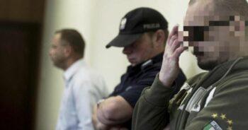 Wyrok w sprawie zbrodni miłoszyckiej