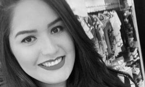 Influencerka zmarła w wyniku porażenia prądem. Mąż wciąż nie może się otrząsnąć